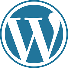 Your New WordPress Website Need These Plugins
